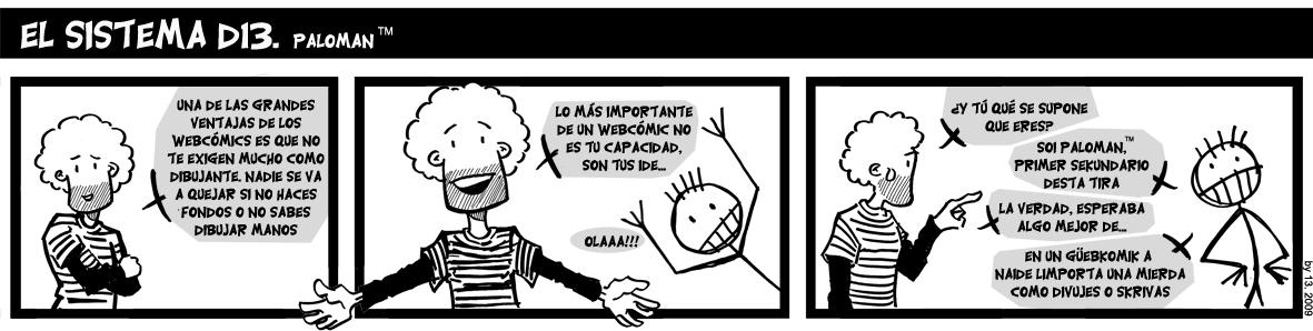 2. Paloman