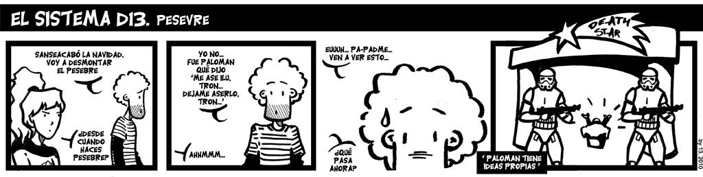 20. Pesevre
