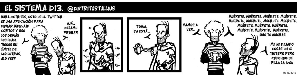 31. @DetritusTullius