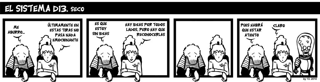 79. Seco