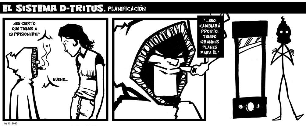 211. Planificación
