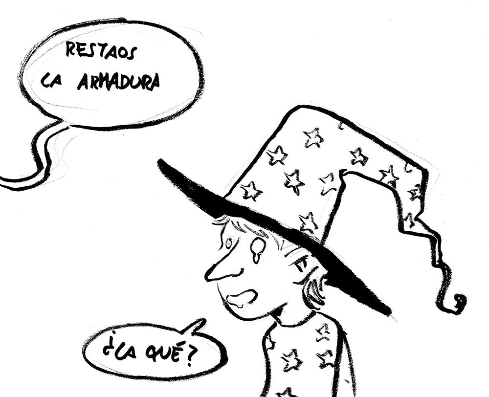 RolSaló