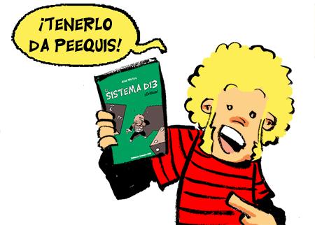 ESD13Crítico