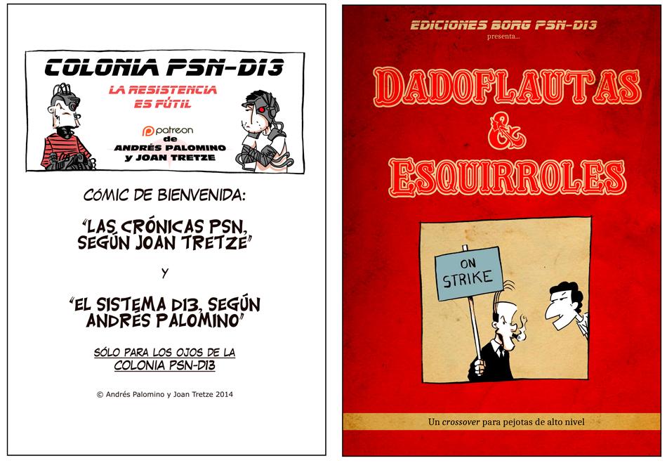 ebooks_coloniapsnd13