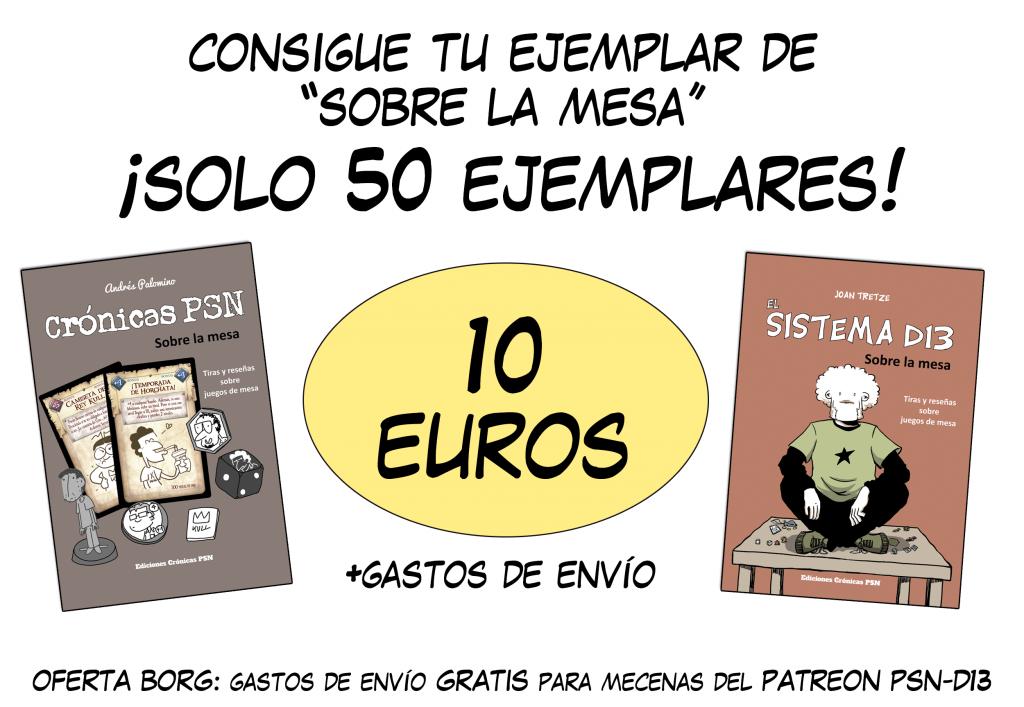 SobrelaMesa2_13