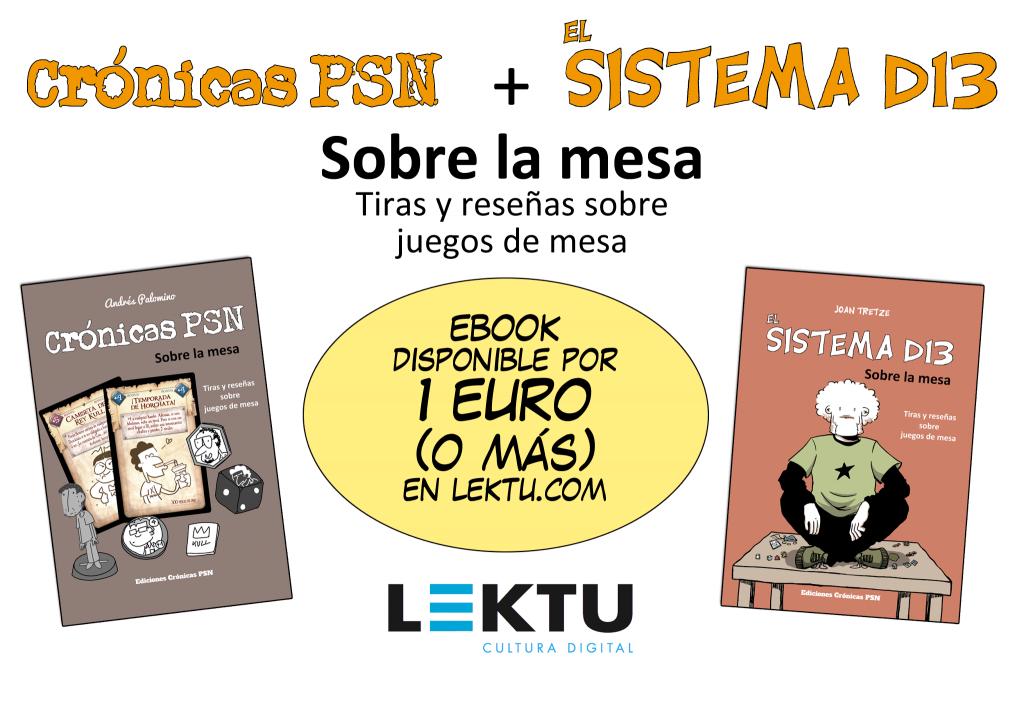 SobrelaMesa_lektu