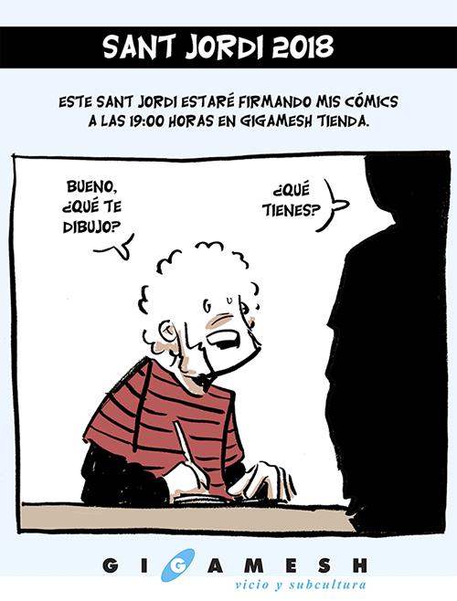 SantJordi2018_2
