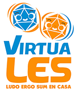VirtuaLES2